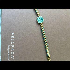 Silpada Jewelry - Silpada K&R collection